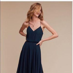 Jenny Yoo Innesse Dress